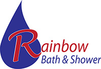 Rainbow Bath and Shower, MI, 49519